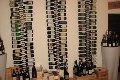 Enoteca Wine Corner Cittiglio 43