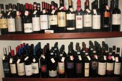 Enoteca-Wine-Corner-Cittiglio-49