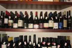 Enoteca-Wine-Corner-Cittiglio-57