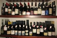 Enoteca-Wine-Corner-Cittiglio-58