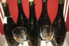 Enoteca-Wine-Corner-Cittiglio-65