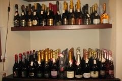 Enoteca-Wine-Corner-Cittiglio-71