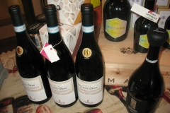 Enoteca-Wine-Corner-Cittiglio-79