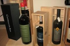 Enoteca-Wine-Corner-Cittiglio-82