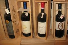 Enoteca-Wine-Corner-Cittiglio-83