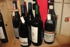 Enoteca-Wine-Corner-Cittiglio-84