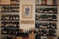 Enoteca Wine Corner Cittiglio 94