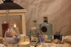 enoteca winecorner idee regalo 371