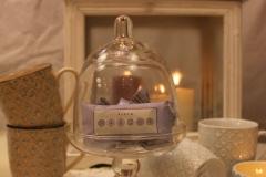 enoteca winecorner idee regalo 372