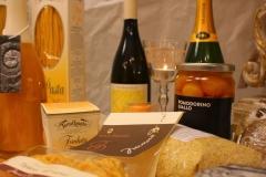 enoteca winecorner idee regalo 374