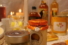 enoteca winecorner idee regalo 376