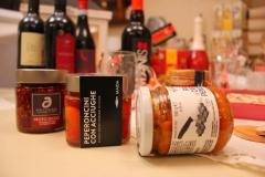 enoteca winecorner idee regalo 378