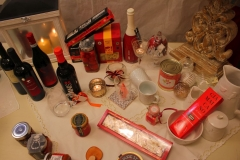 enoteca winecorner idee regalo 380