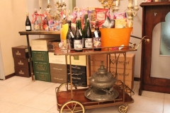 prelibatezze a Cittiglio by Enoteca Wine Corner