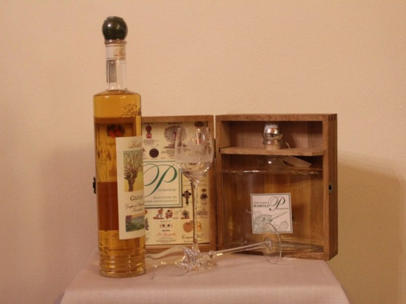 Enoteca Wine Corner